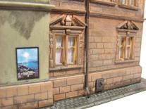 Patrizierhaus